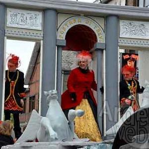 carnaval de Hotton-3714