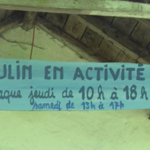video_ Moulin de Cherain_09