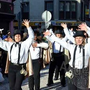 Bastogne_Carnaval-1800