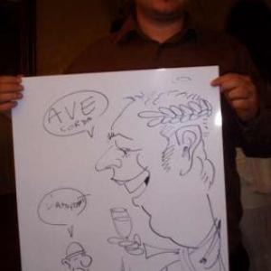 Corda-Battice_caricature_57