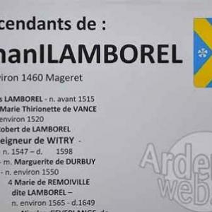 famille Lamboray-Lamborelle-05