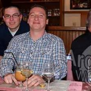 Dimitri SON, Guillaume DROUET, Frederic GRIGNARD