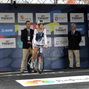 UCI Road world championships-1330