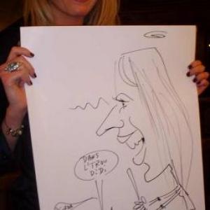 Corda-Battice_caricature_45