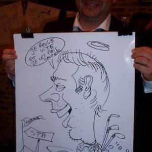 Corda-Battice_caricature_62