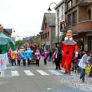 carnaval de Hotton-3660