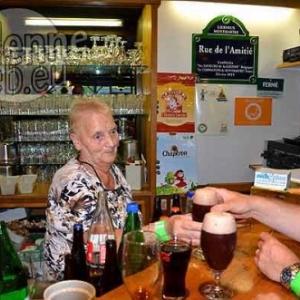 Micro-brasserie des Ardennes-3941