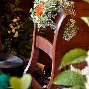 Belgian flower arrangement society -photo 42