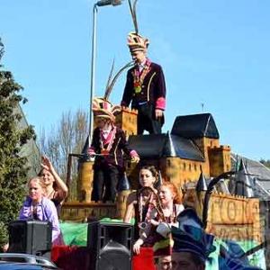 Carnaval de Hotton-3576