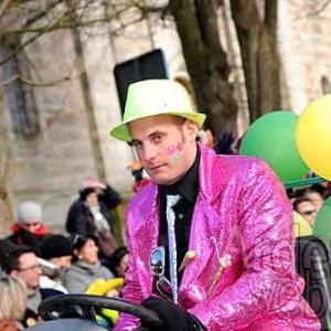 Carnaval de Malmedy-4480
