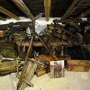 Bulge relics museum-06