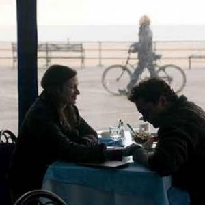 08 Joaquin Phoenix et Vinessa Shaw