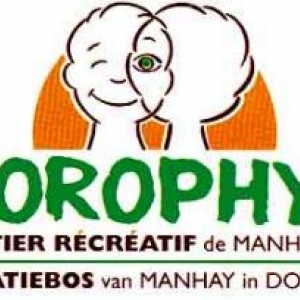 Manhay