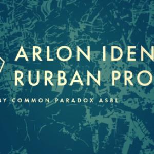 ARLON Identity