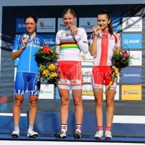UCI Road world championships-1789