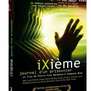 03, iXieme