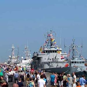 Marine  Zeebruges-08