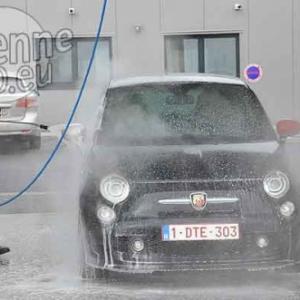 Car Wash-2624