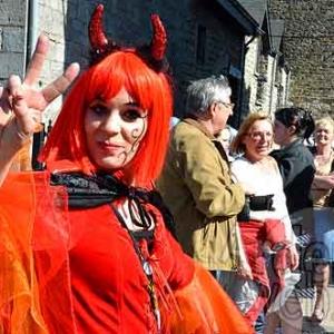 Carnaval de Hotton-3492