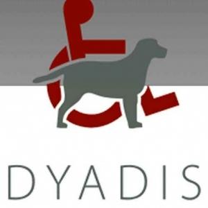 DYADIS