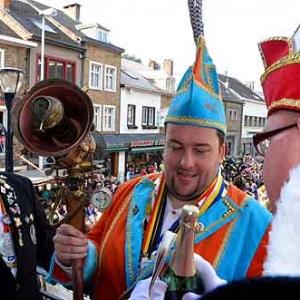 carnaval de La Roche en Ardenne-2826