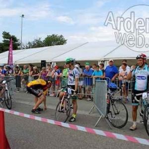 24 heures cyclistes de Tavigny-6311