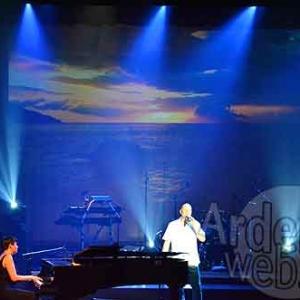 Patrick Gilkinet chante Pierre Rapsat-5924