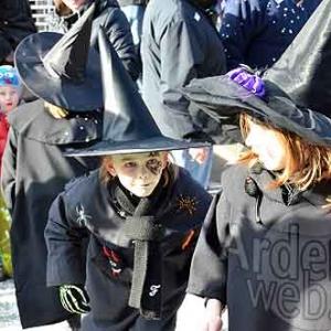Bastogne_Carnaval-1473