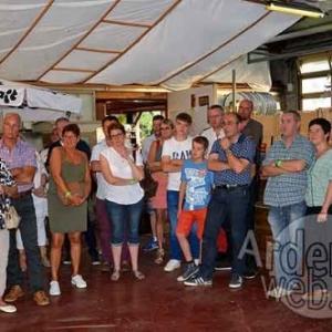 Micro-brasserie des Ardennes-3931
