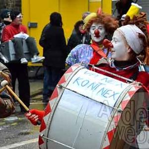 carnaval-4235