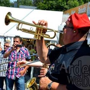 Grande Choufferie 2012 - photo_9114