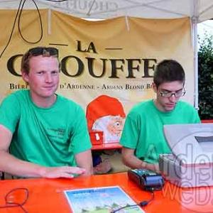 Grande Choufferie -1030090