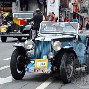 Circuit des Ardennes-7498
