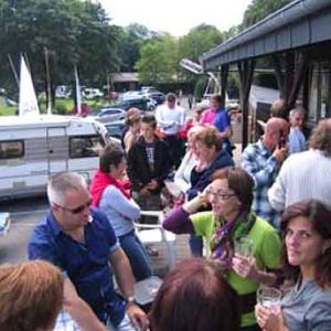 Royal Yacht Club Warche –RYCW