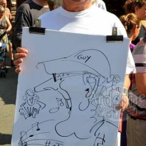 caricature_4466