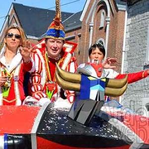 Carnaval de Hotton-3572