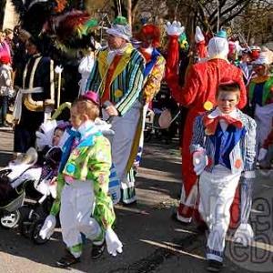 Carnaval de Malmedy-4430