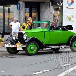 Circuit des Ardennes-7380