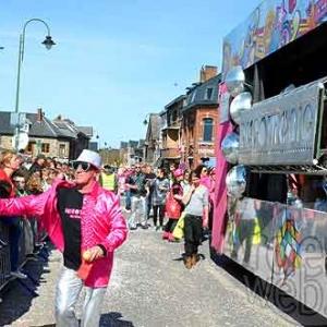 Carnaval de Hotton-3448