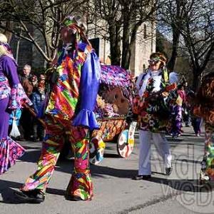 Carnaval de Malmedy-4283