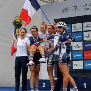 UCI Road world championships-2113