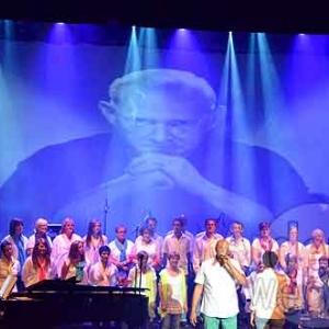 Patrick Gilkinet chante Pierre Rapsat-5904