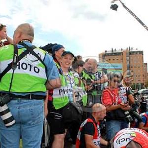 UCI Road world championships-1215