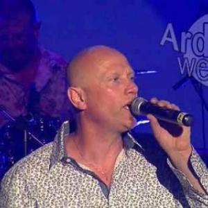 Patrick Gilkinet chante Pierre Rapsat-001