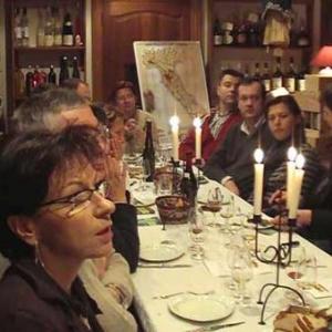 vin foie gras video 02