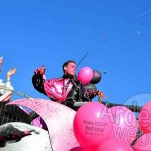 Pat'Carnaval Bastogne- photo 1165