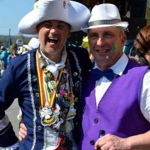 Carnaval de Hotton-2939