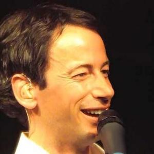 Olivier Laurent video 9