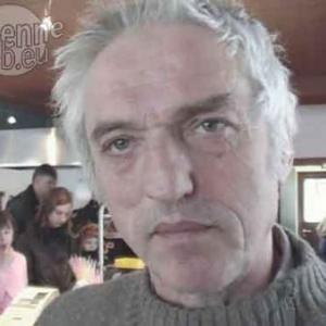 Baraque de Fraiture - video 02