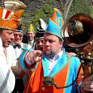 carnaval de La Roche en Ardenne-2519